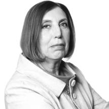 Alžběta Rejchrtová