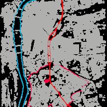 map_prague_magistrala