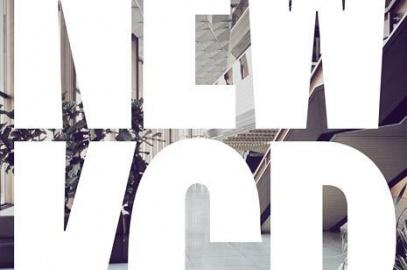 Výstava / Exhibition