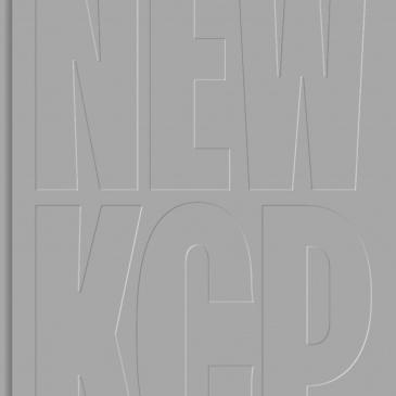 Křest katalogu se přesouvá na / Book Launch Moved To 26. 10. 2017, 17.00